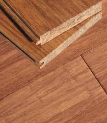 bamboo flooring bamboo creasian