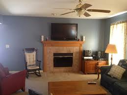 bedroom paint colours the most suitable home design