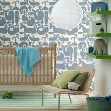 modern baby nursery designs dig this design
