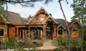 splendid cottage style house plans and best cottage style house