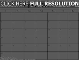 april calendar template 2 saneme