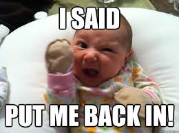 Funny Newborn Memes - newborn baby meme nine funny pinterest meme baby memes