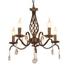 Where To Buy Cheap Chandeliers by Candle Light Chandelier Royal Editonline Us
