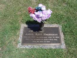 hagerman 1986 1996 after abduction and murder the