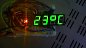 arduino nano and seven segment display youtube wiring diagram