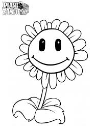download coloring pages plants vs zombies coloring pages coloring