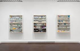 awesome hirst medicine cabinet 85 with additional medicine cabinet