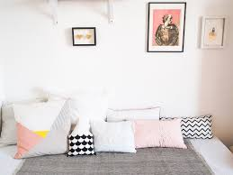 deco chambre blanche chambre blanc et idées de décoration capreol us