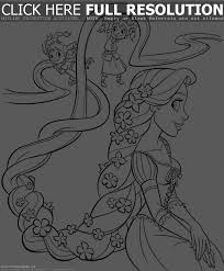 100 halloween disney coloring pages to print 100 disney