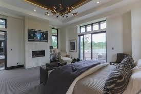 bedroom home theater ava solutions inc miami smart home theater with centralized control