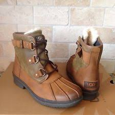 womens ugg duck boots ugg duck boots ebay
