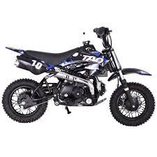 motocross bikes for kids tao db10 kids motocross dirt bike