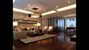 flooring average installation cost of engineeredod flooring per