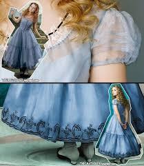 Alice Wonderland Costume Halloween 25 Tlc Costume Ideas Tlc Group 90s Theme