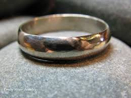 the lols wedding band 7 best men s wedding bands alternative rings images on