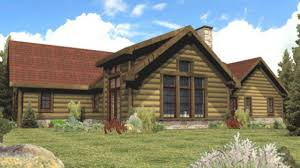 one story cabin plans gallery of luxury cabin designs