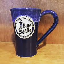 handmade mugs custom coffee mugs for small businesses reason for handmade mugs
