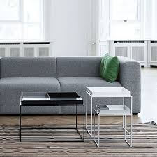 design lounge mã bel 73 best side tables images on side tables coffee