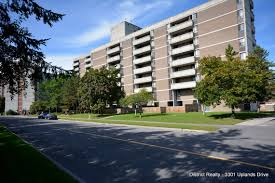 manotick apartments and houses for rent manotick rental property