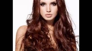 Frisuren Lange Haare Schnitt by Lange Haare Neuesten Haarschnitt Für Frauen