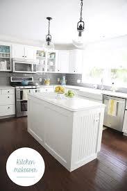 white marble kitchen island tags white kitchen island stunning