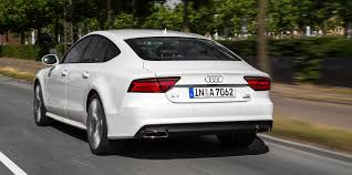 bentley houston 2015 audi a7 sportback review caradvice