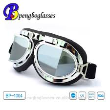 vintage motocross goggles motorcycle goggles motorcycle goggles suppliers and manufacturers