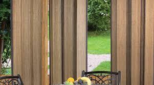 Jcpenney Drapery Department Curtains Patio Doors Gallery Glass Door Interior Doors U0026 Patio