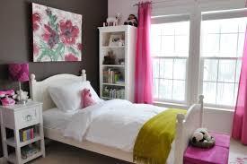 how to design a bedroom bedroom designs home design plan