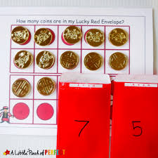 lunar new year envelopes new year envelope math activity and free printable for