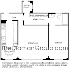 index of images listing floorplan