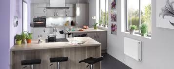 modele cuisine ixina cuisine ixina en bois cette cuisine modèle mango a été
