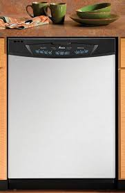 Stainless Steel Covers For Dishwashers Dishwasher Reviews Best Dishwashers Review And Features