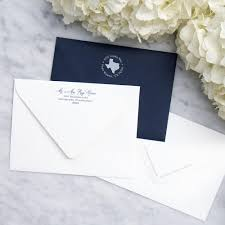 envelope printing u2013 scotti cline designs