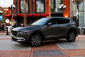 mazda parent company mazda starts production of the cx 5 at hofu plant inside mazda