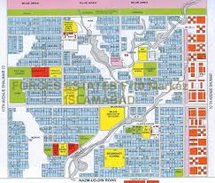 Islamabad Map Property In Islamabad Islamabad Real Estate Buy House In