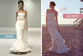 preowned wedding dresses used wedding gowns