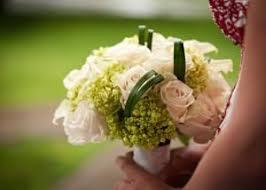wedding flowers halifax wedding flowers