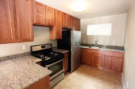 mid range kitchen cabinets southernfetecreative com kitchen