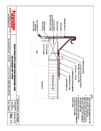 100 nrca roofing and waterproofing manual chapter two