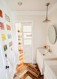 Bathroom Remodel Tips Nice Small Bathroom Remodeling Tips Wearefound Home Design
