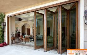 Best Sliding Patio Doors Reviews Folding Patio Door