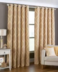 Brown Gold Curtains And Brown Plaid Curtains Tags 90 Dreaded And Brown