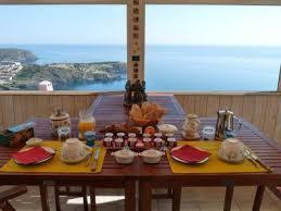 chambre d hote banyuls chambres d hôtes à banyuls sur mer vacances week end