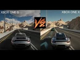 pubg xbox one x vs xbox one forza motorsport 7 mac os x jeu pc télécharger jeux telecharger