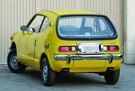 honda car room honda z600 vintage japanese autos honda cars and