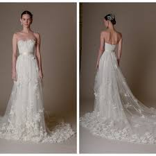 wedding dress new york gabriella new york bridal salon wedding dresses gowns