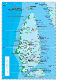 maldives map maps of maldives the complete guide to the atolls and island of