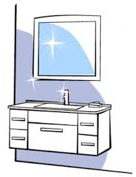 how to clean mirrors in bathroom how to clean mirrors build