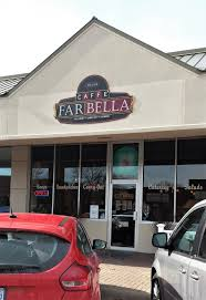 2017 lake st clair restaurant st clair shores 100 places in the d
